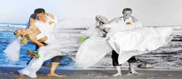 creative film productions, george, garden route, videographers, video services, weddings, wedding videographer, dvd, functions, events, stephen kuhn, heila kuhn