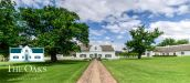 THE OAKS ESTATE, GREYTON