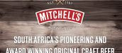 MITCHELL'S BREWING (Pty) Ltd