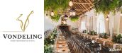 VONDELING WEDDINGS