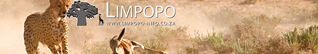 Limpopo - Province
